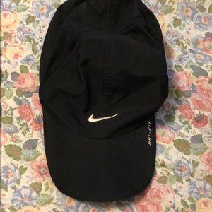 Nike Dri Fit Baseball Cap